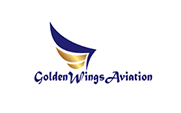 Golden Wings Aviation