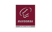 Maroomba Airlines