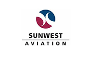 Sunwest Aviation